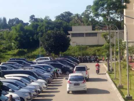 Sewa Mobil Jakarta Diskon Sekarang