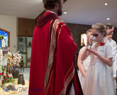 First Holy Communion 105.jpg