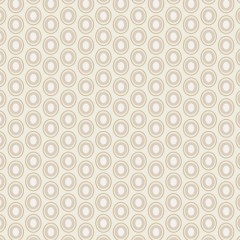 French Vanilla From Oval Elements By AGF Studio