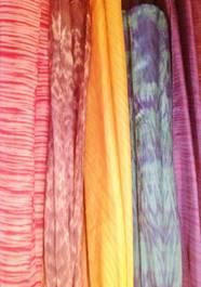 becky-kroll-scarves