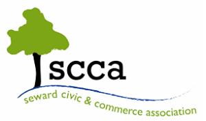 scca-logo
