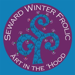 Seward Winter Frolic