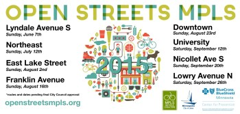 2015 Open Streets Image