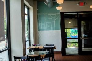 Cafe - interior (6) 8-5-15