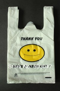 Plastic-Shopping-Bag