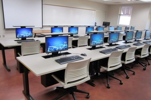 Event Rental Komputer