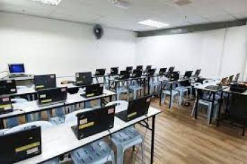 Event pelatihan IT Sewa laptop bekasi jawa barat Barat