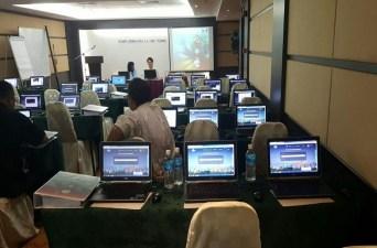 Event Sewa laptop di Tangerang dengan Harga Murah