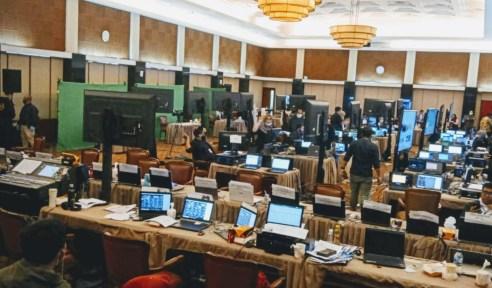 Event sewa Laptop Kota Bekasi