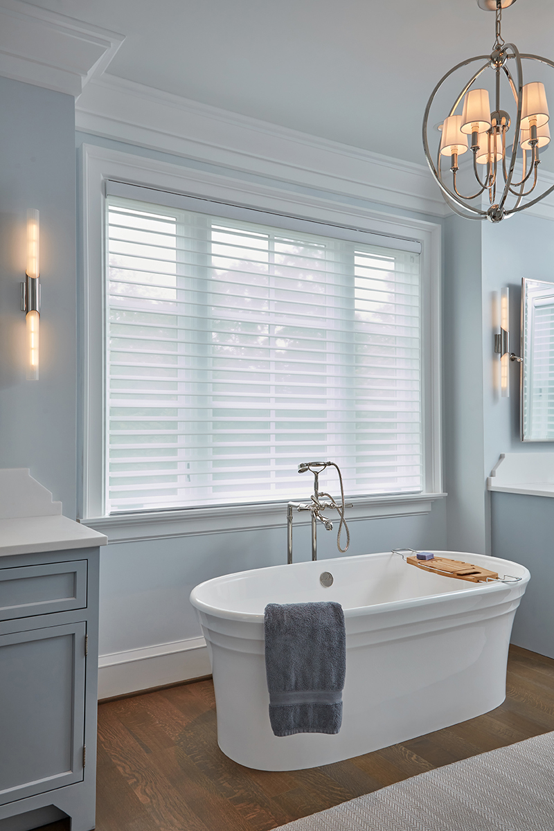 Blinds Shades And Shutters Sew Beautiful Windows