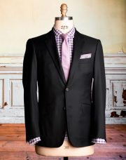 Are Custom Suits For You?
