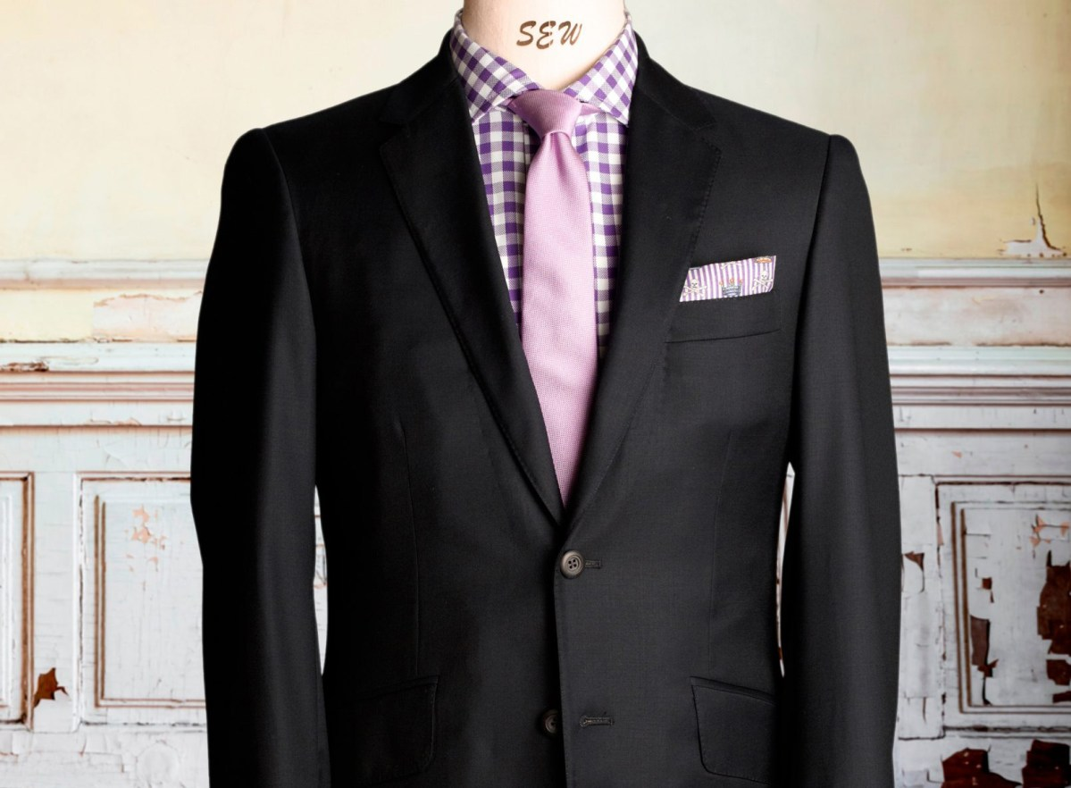 Custom suits nyc custom shirts nyc custom tuxedos manhattan for Custom dress shirts nyc