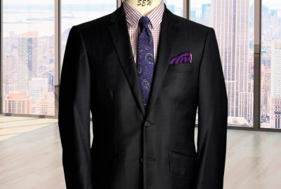 Bespoke custom Suits