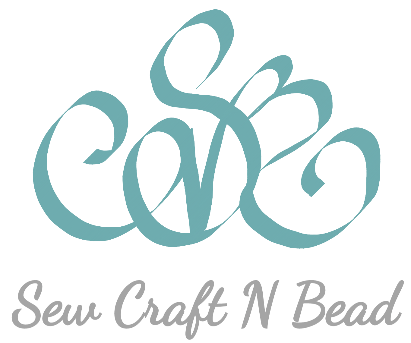 Sew Craft N Bead LLC