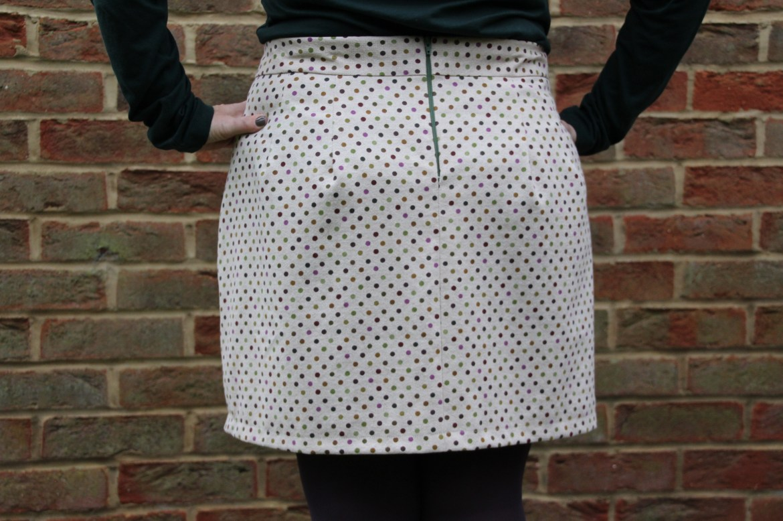 tulip-skirt-4