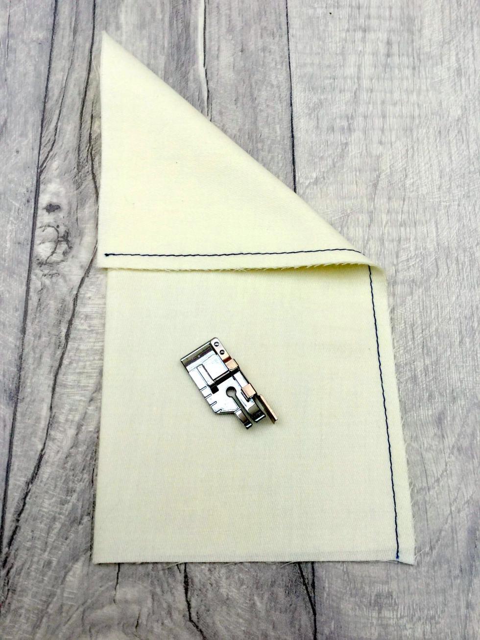 Sewingfeet2