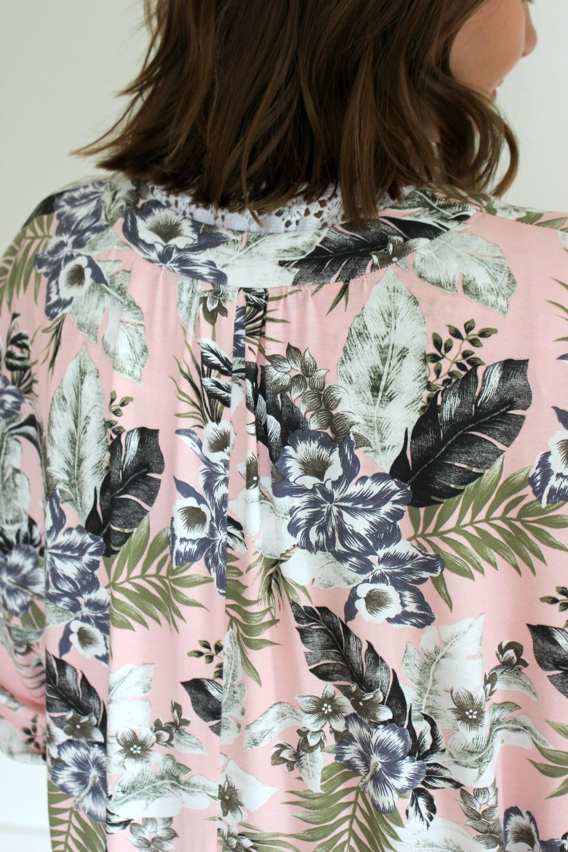 kimono8