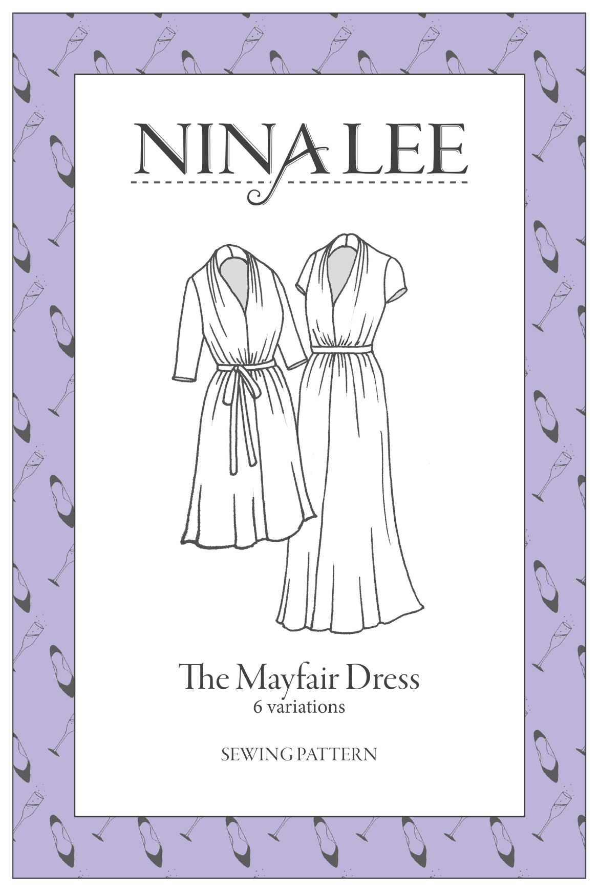 Mayfair-envelope-cover