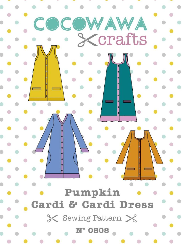 English-Cover-Pumpkin-Sewing-Pattern-CocoWawa-Crafts