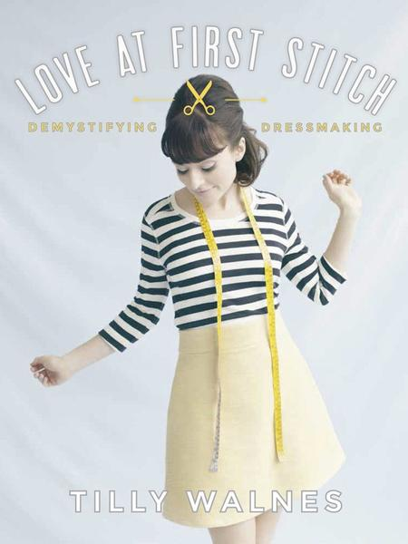 Love_At_First_Stitch_cover_grande