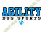 Dog Agility Apparel