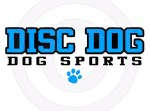 Disc Dog Apparel