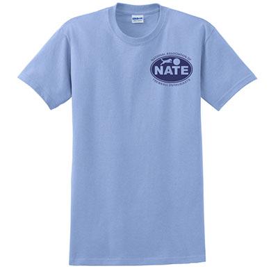 NATE Treibball T-Shirt