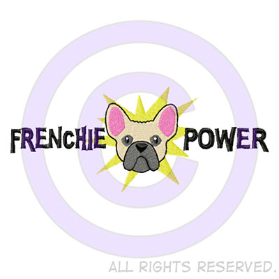 Unique French Bulldog Gifts