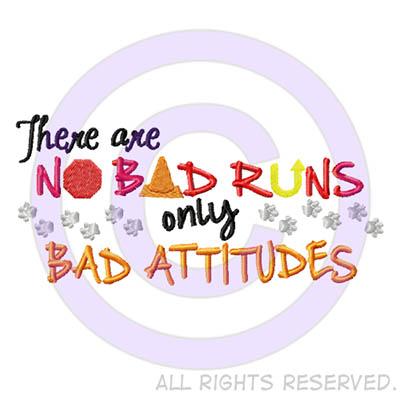 Positive RallyO Shirts