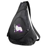 Cool Sheltie Bag