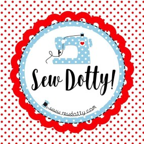 About Sew Dotty