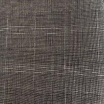 53 grey suit fabric
