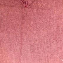 10 pale pink linen