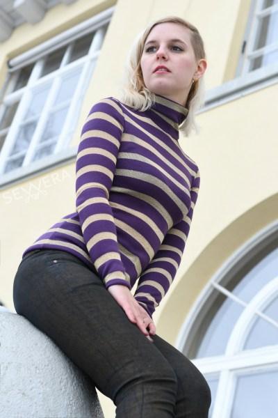 turtleneckshirt