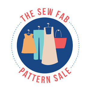 Sew Fab Patterns