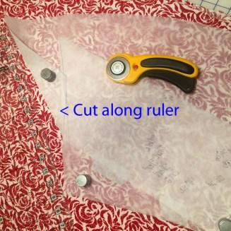 Cut along ruler_edited-2