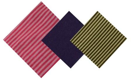 Texture Clothing Fabrics