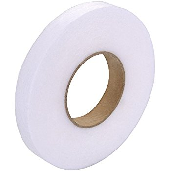 Lite Steam a Seam 2 Hem Tape roll
