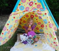 play-tent-last