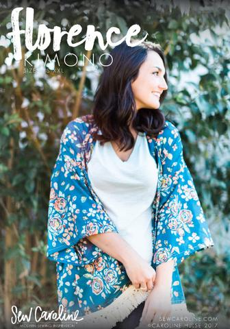 Florence-Kimono-Front-Cover_large