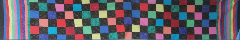 Running-for-Color-Runner.-by-LJ-Christensen