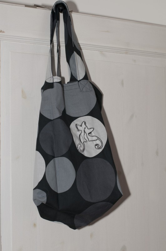 Black-Cats-10x10-07