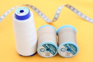糸-350-2