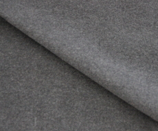 ミモレ丈のフレアスカート作り方と無料型紙