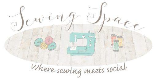 Sewing Space Workshops