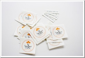 easyfabriclabels
