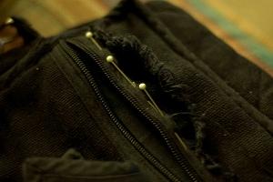 mending-zipper