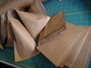 paperbagpackages