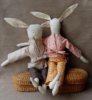 purlbeerabbit