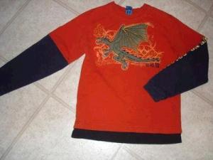 t-shirtfix